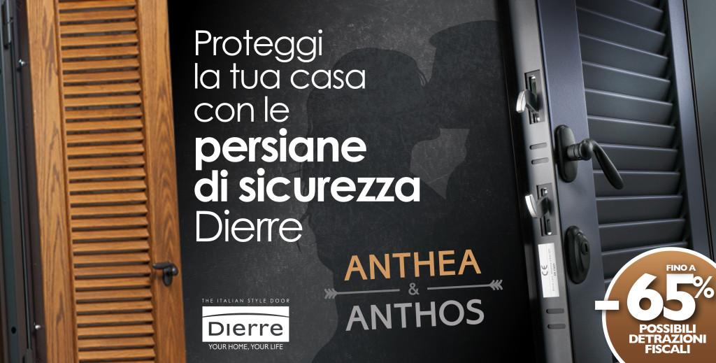 banner_anthea e anthos_7.indd