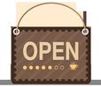 1441459962_open