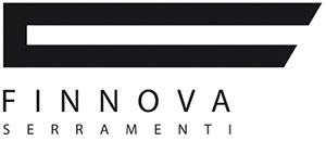 Logo-FINNOVA-new