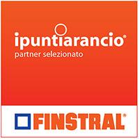 Logo-FINSTRAL-nuovo