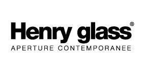 Logo-Henry-Glass-porte