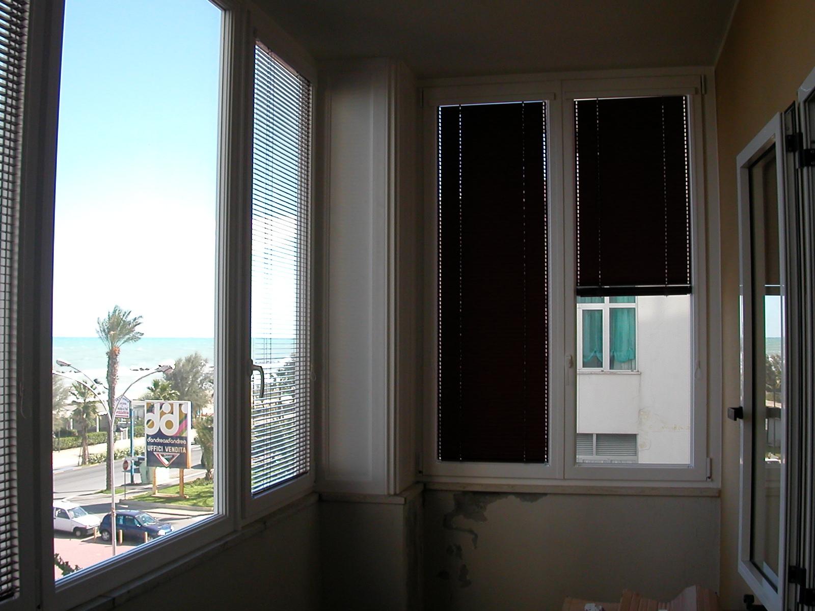 Veranda vetro senza immagine with veranda vetro awesome for Piani di veranda chiusa gratis