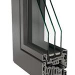 finstral-finestra-in-alluminio-fin-project-classic-line