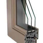 finstral-finestra-in-alluminio-fin-project-ferro-line
