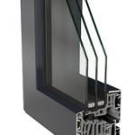 finstral-finestra-in-alluminio-fin-project-nova-line