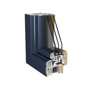 finstral-finestra-in-legno-pvc-alluminio-lignatec-classic-line-kab