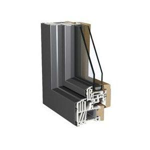 finstral-finestra-in-legno-pvc-alluminio-lignatec-step-line-kab