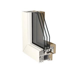 finstral-finestra-in-legno-pvc-lignatec-nova-line