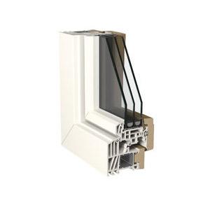 finstral-finestre-in-legno-pvc-lignatec-classic-line