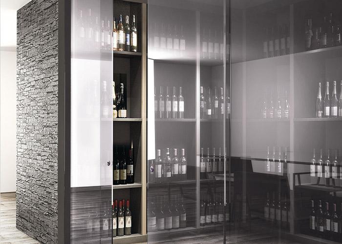 henry-glass-VITRA-04
