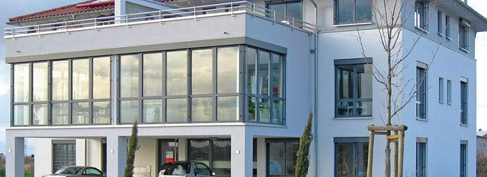 top-90-nova-line-kab-wohn-und-geschaeftshaus-1